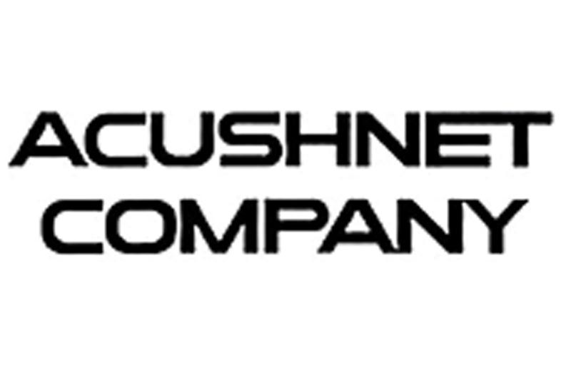 Client-Acushnet-company