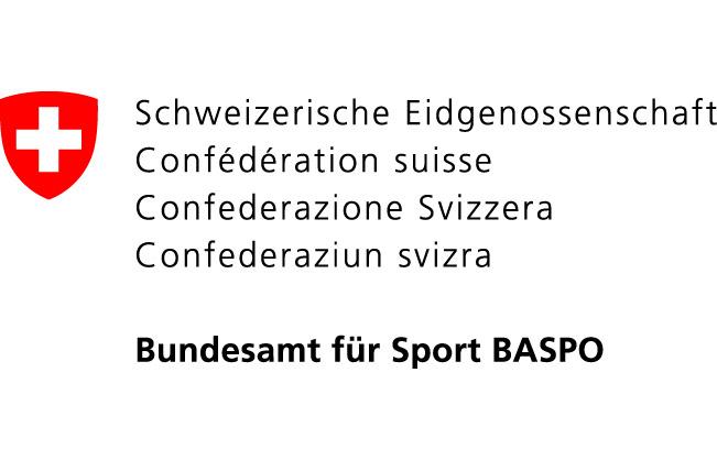Client---BASPO