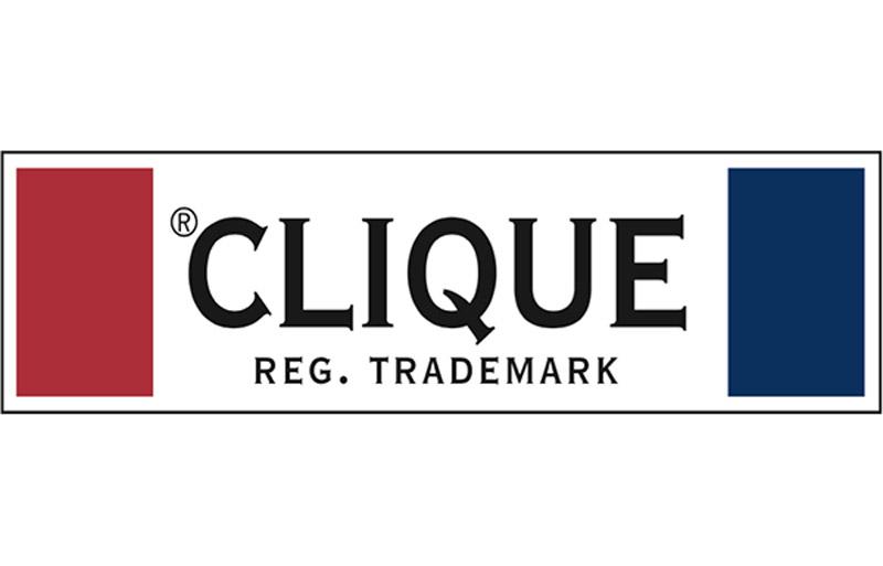 Client-Clique