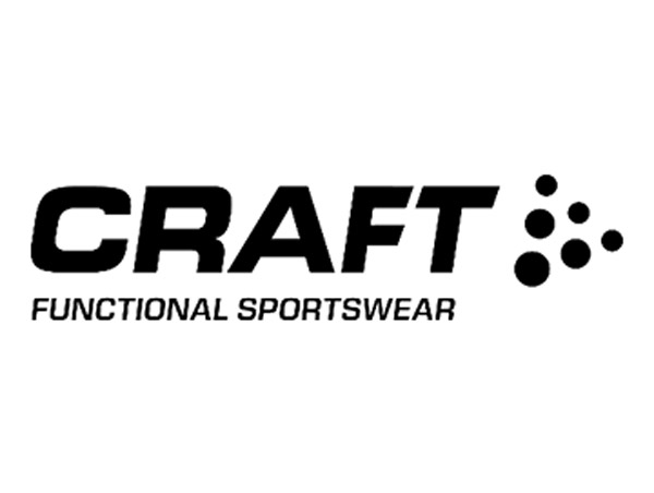 Client-Craft