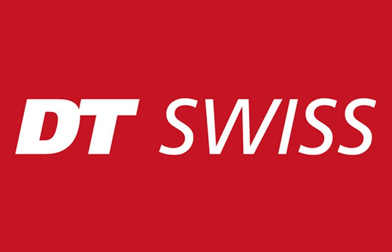 Client-DT-Swiss