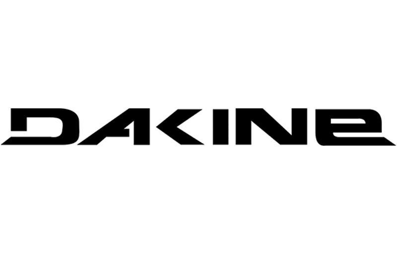 Client-Dakine