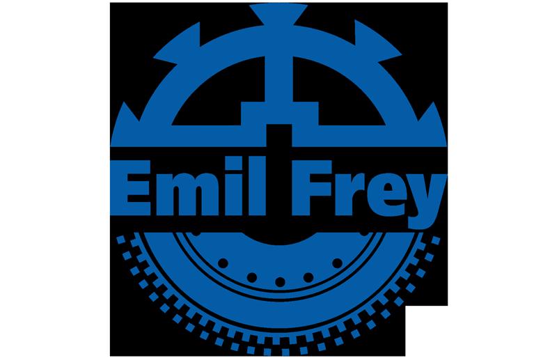 Client-Emil-Frey