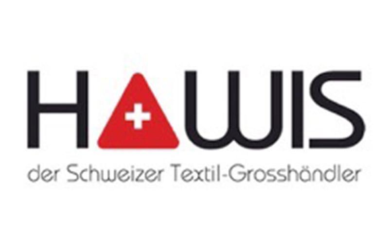 Client-Hawis