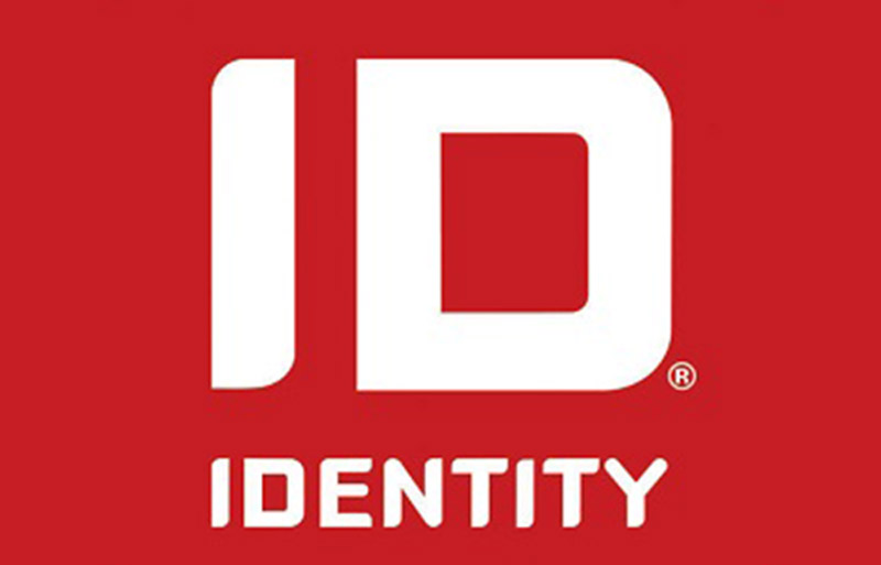 Client-ID