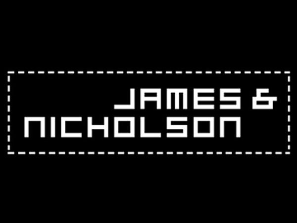 Client-James-Nicholson