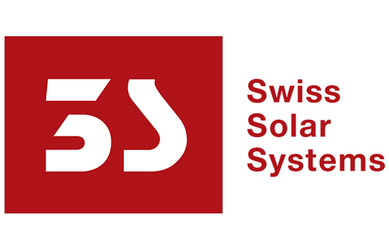 Client-Swiss-Solar-Systems