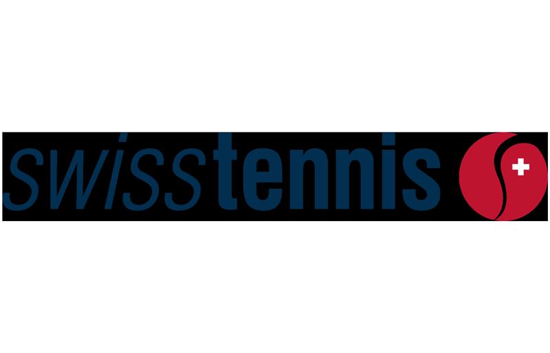Client-SwissTennis