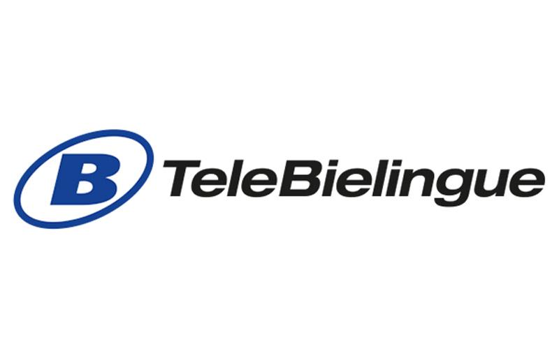 Client-TeleBielingue