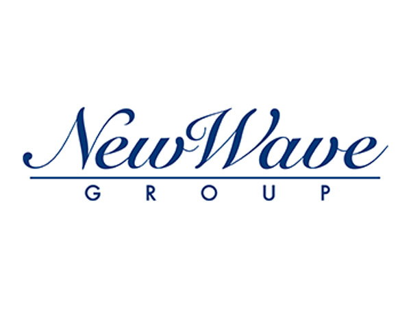 New-Wave-group