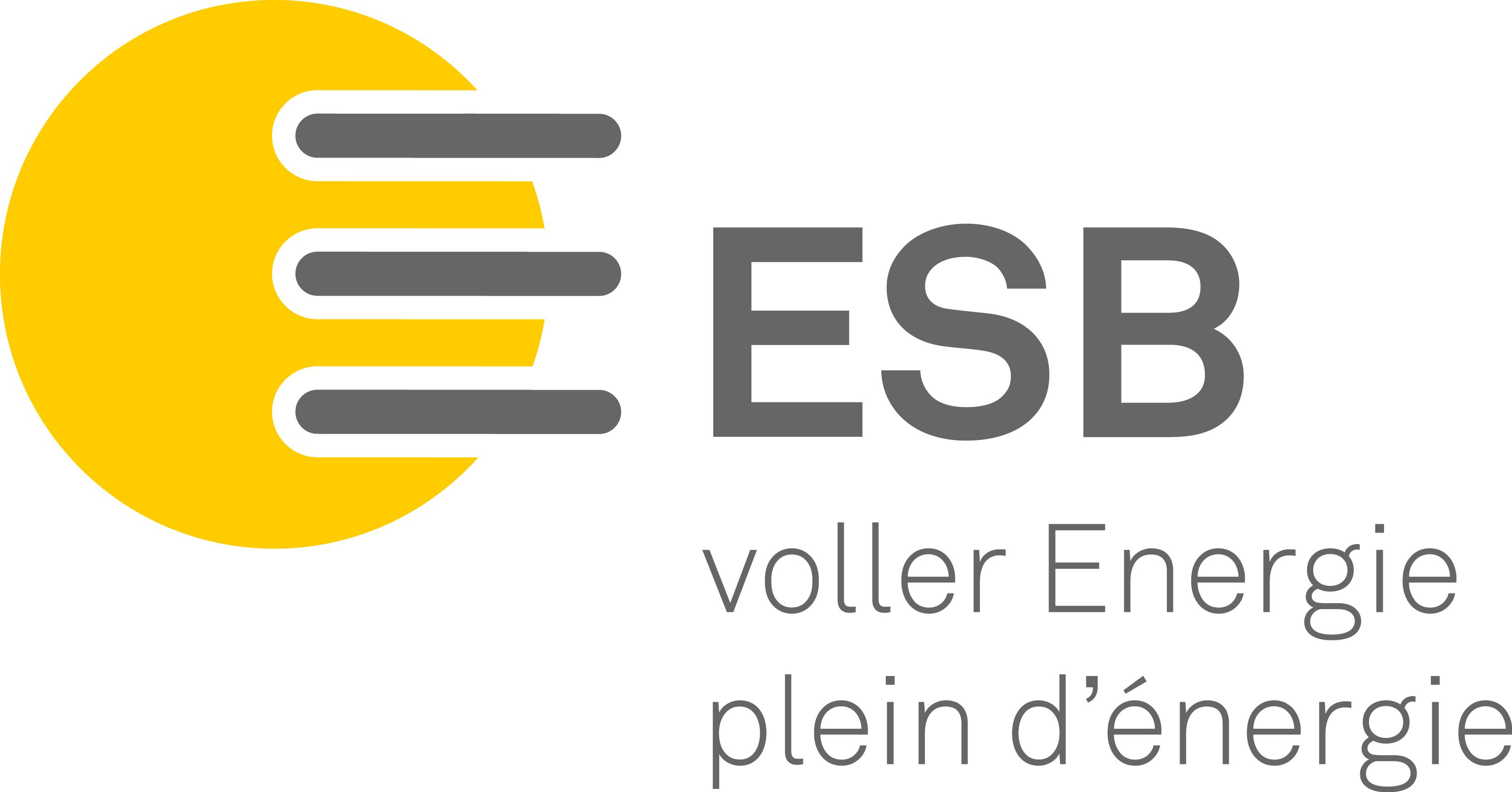 energie-service-biel